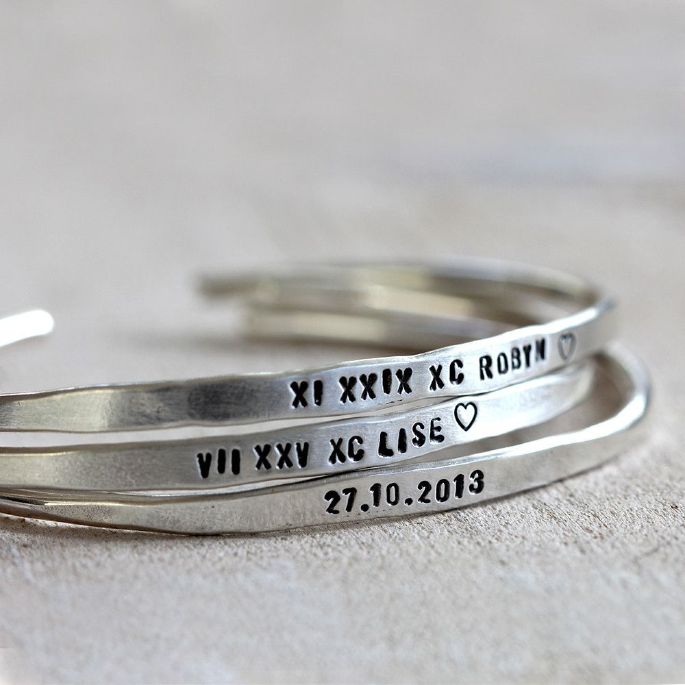 bangle price true pair you are personalized titanium heart lover always for products bangles bracelet silver daily in steel bracelets my couple engravable love a stainless