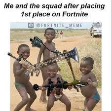 Image Result For Fortnite Memes Funny Gaming Memes Funny Memes Funny Games