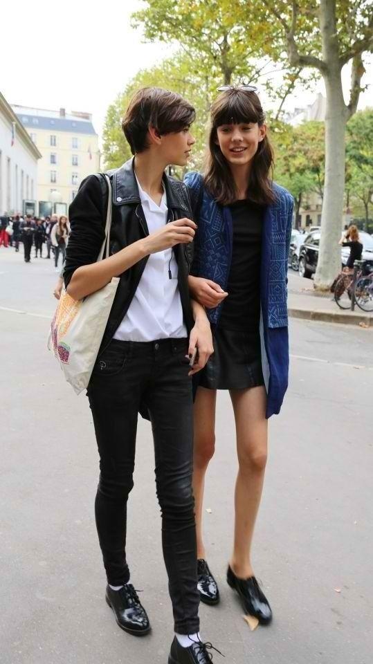 cute tomboy style tumblr google search k fashion pinterest