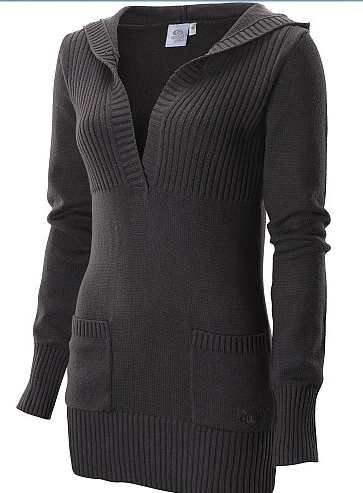 #Women's Extra 25% off Women's Clothes and Shoes @ Sports Authority. Like this deal? Find more on DealsAlbum.com.