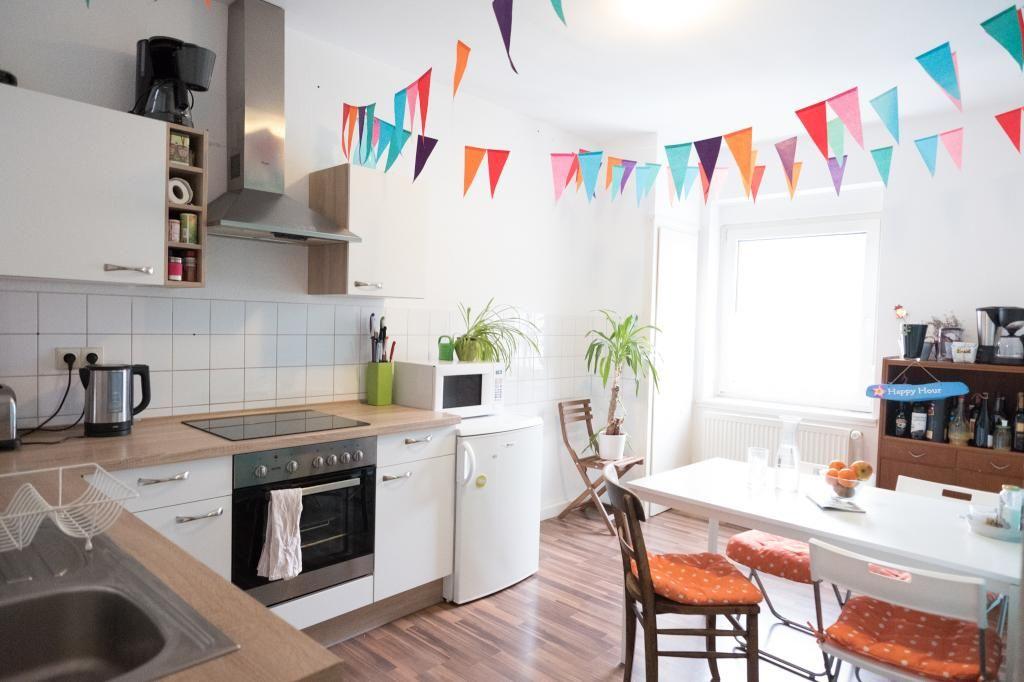 Ausgezeichnet Spaß Küchenschrank Ideen Zeitgenössisch ...