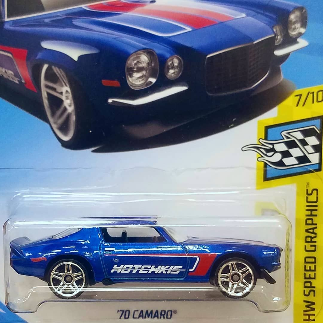 1970 Chevy Camaro Brought To You By Smart E Camaro Chevy