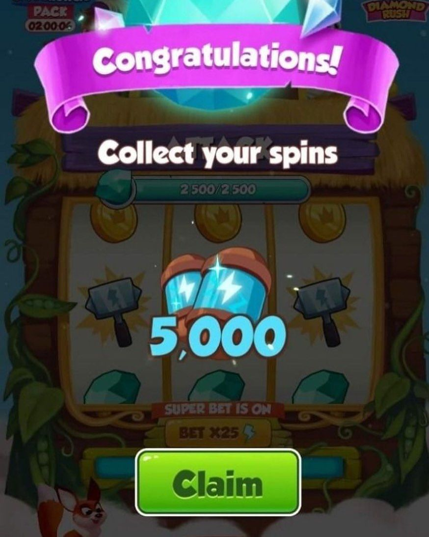 Coinmaster Coinmasterspin Coinmasteroffical Coinmasterfreespinlink Coinmastergiveaways Coinmasterf Coin Master Hack Free Gift Card Generator Masters Gift