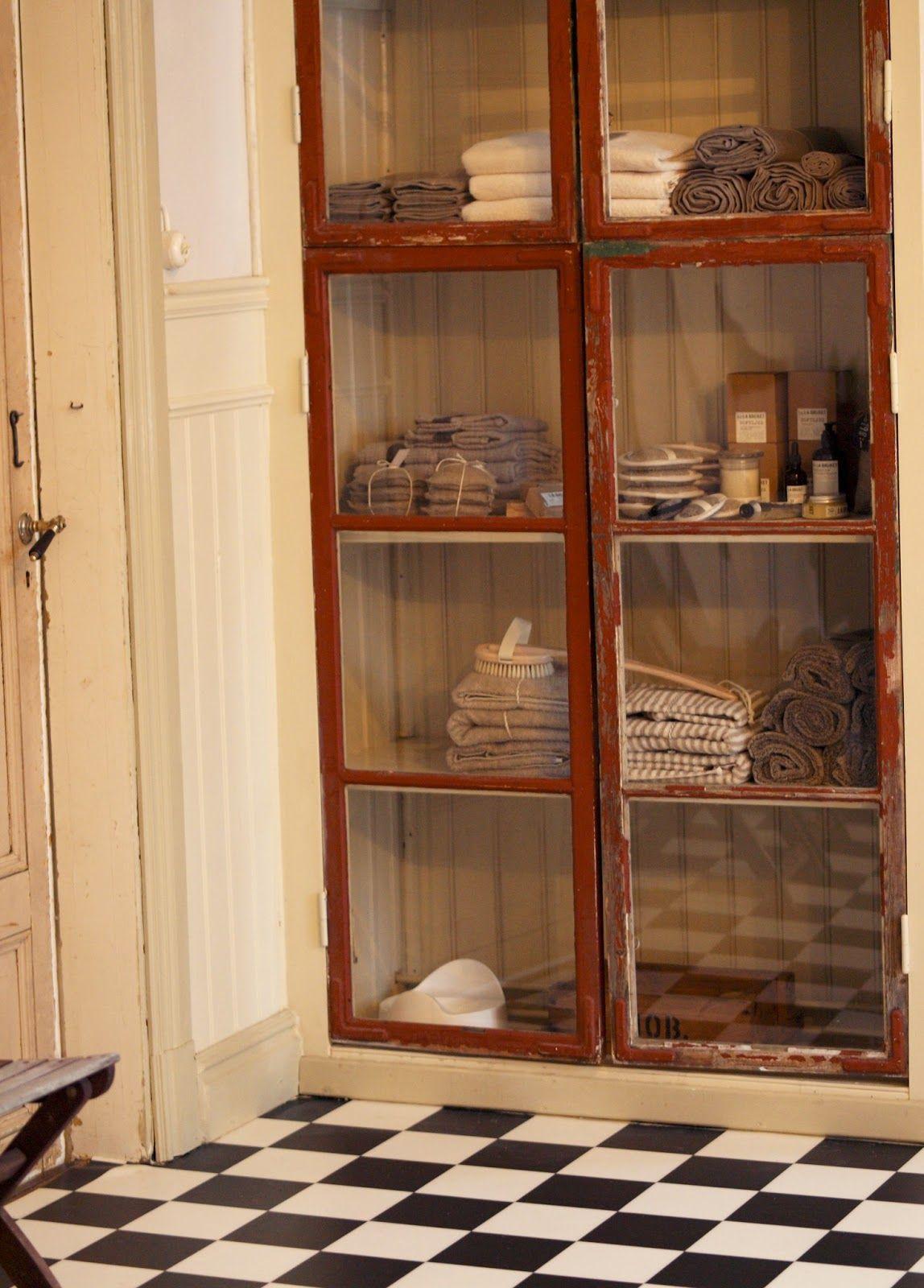 n o r r f r i d wohnzimmer pinterest jugend und wohnzimmer. Black Bedroom Furniture Sets. Home Design Ideas