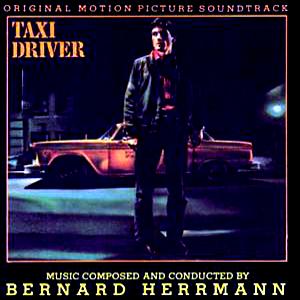 Motorista de Táxi (1976)