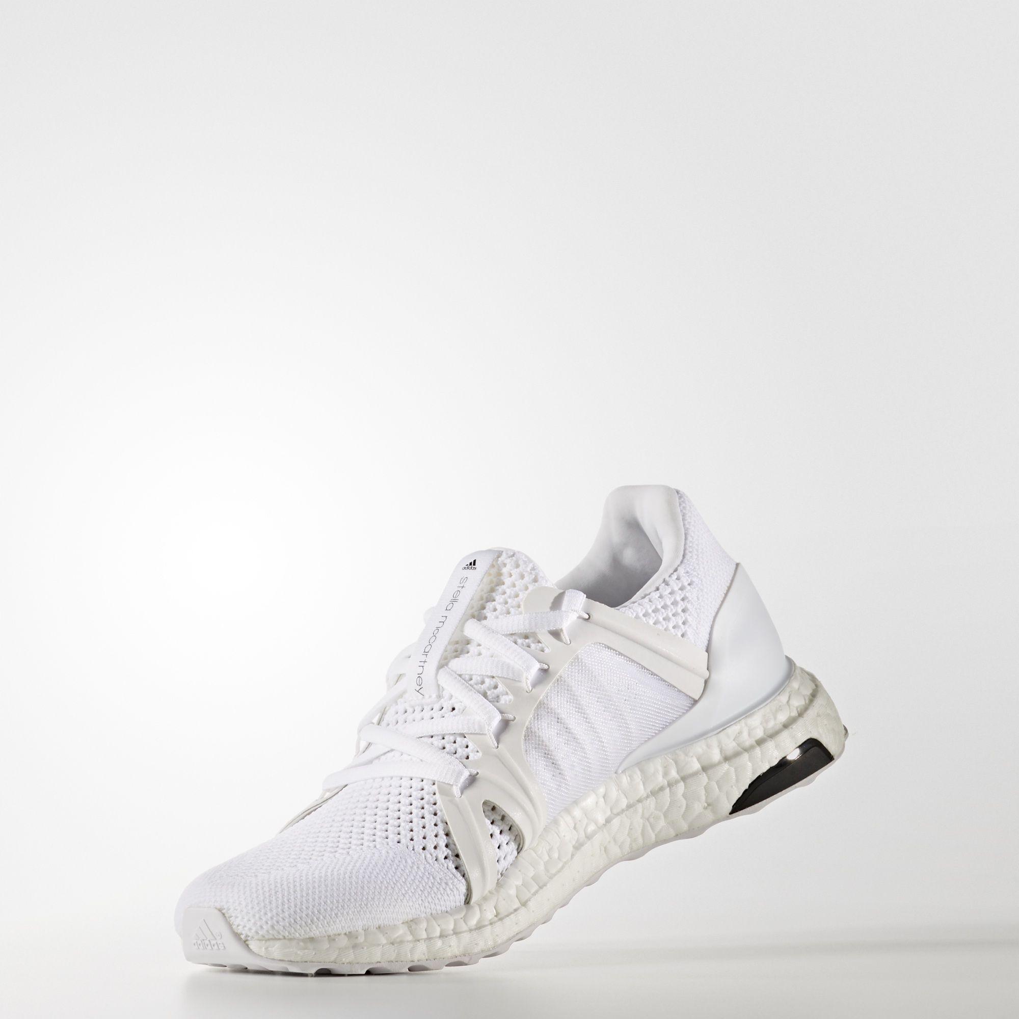 dbddd3c856e58 adidas UltraBOOST St Women s (Grey Teal) - Sneaker Freaker