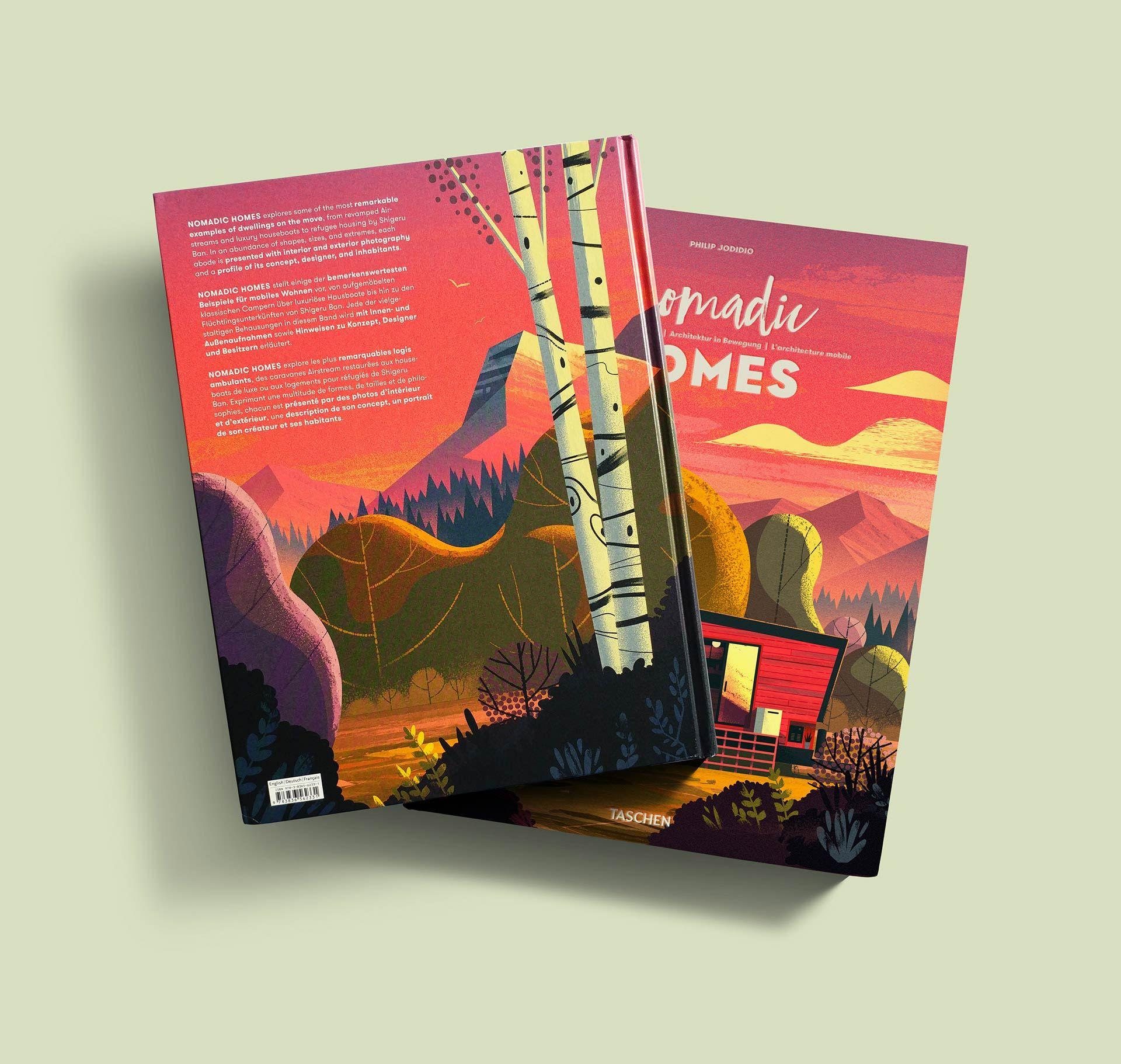 Utah Houses By Russ Gray Web Design Portfolio Web Design Web Design Quotes