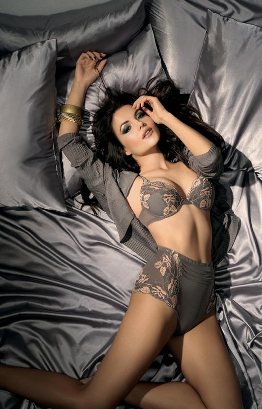 Ropa Interior De Mujeres · Valery Lingerie - Abbigliamento intimo  sexy   lingerie Colores Grises e3c820a29900