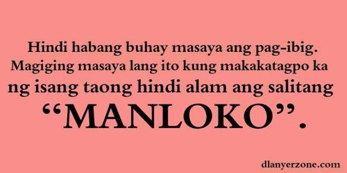 Love Quotes And Sayings For Her Romantic Tagalog | all kinds of ...