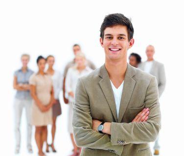 Home Goods Employee Dress Code Home Decor