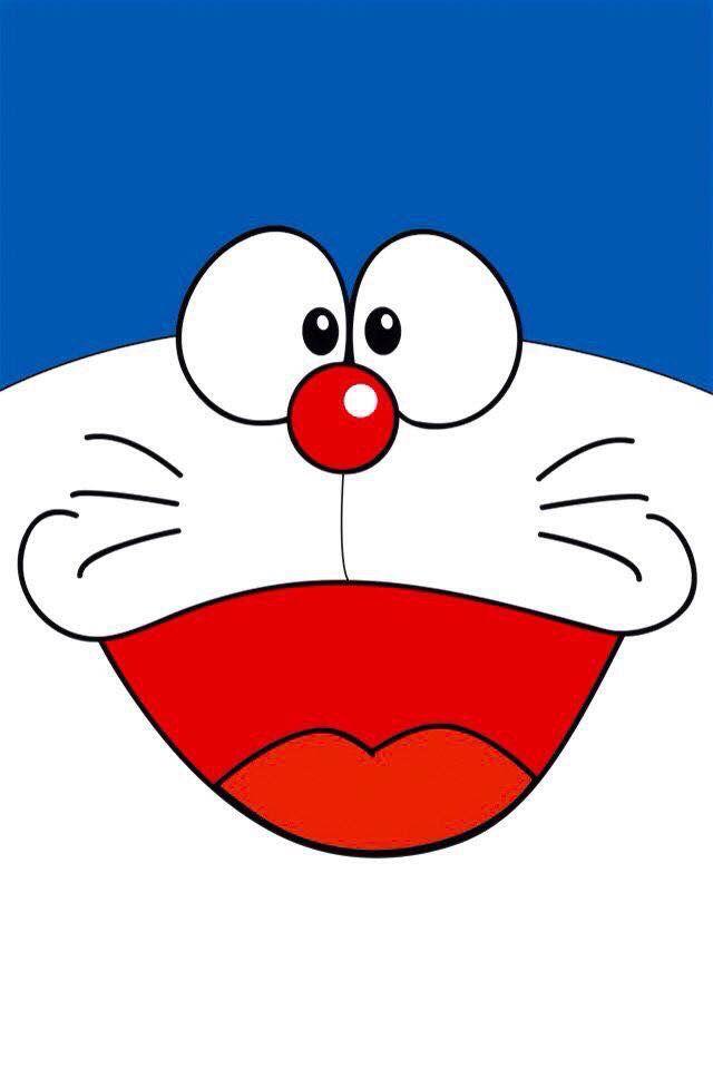 Wallpaper Doraemon Hp Samsung
