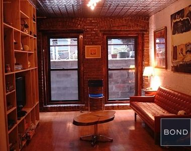 1 Bedroom at East 7 Street posted by Joseph Counts for $2,300