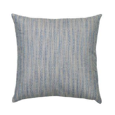 Mystichome Cumberland Throw Pillow Set Of 2 Throw Pillows