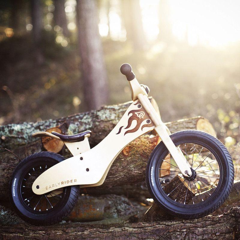 Early Rider Holz-Laufrad online kaufen   KidsWoodLove