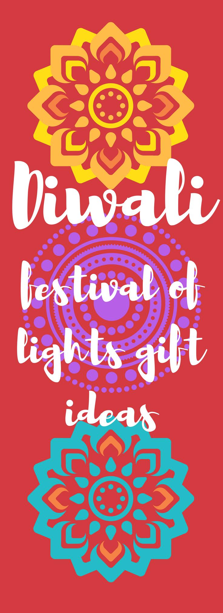 Diwali Festival Of Lights Gift Ideas Diwali Festival Of