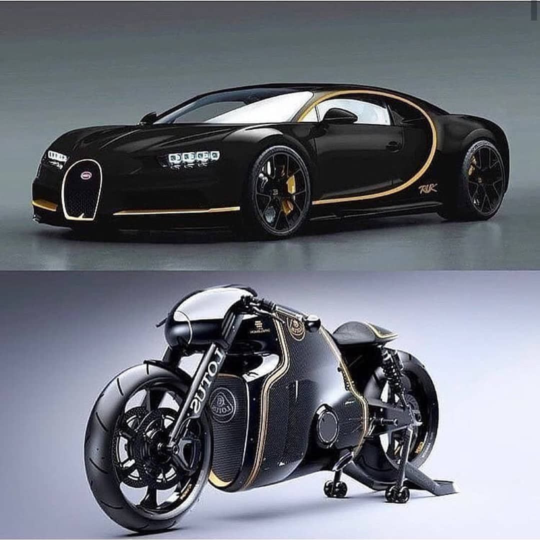 Which One Car Or Bike Super Cars Car Lover Sports Cars Luxury