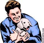 Dog Breed Selector A Dogs Selector Dog Breed Selector Dog Quiz Dog Breeds
