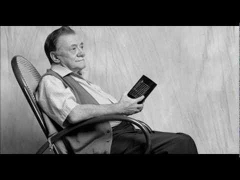 Poemas de Mario Benedetti para recordar al escritor uruguayo en su cumpleaños 95 | Pulzo.com