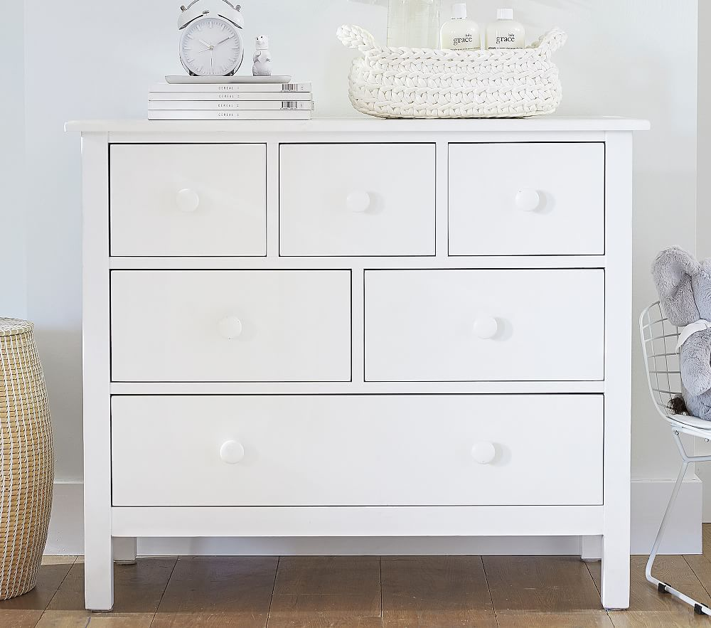 Kendall Dresser Kendall Dresser Dresser Small Dresser