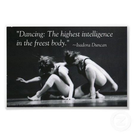 Yes it is Isadora.. Yes it is <3<3