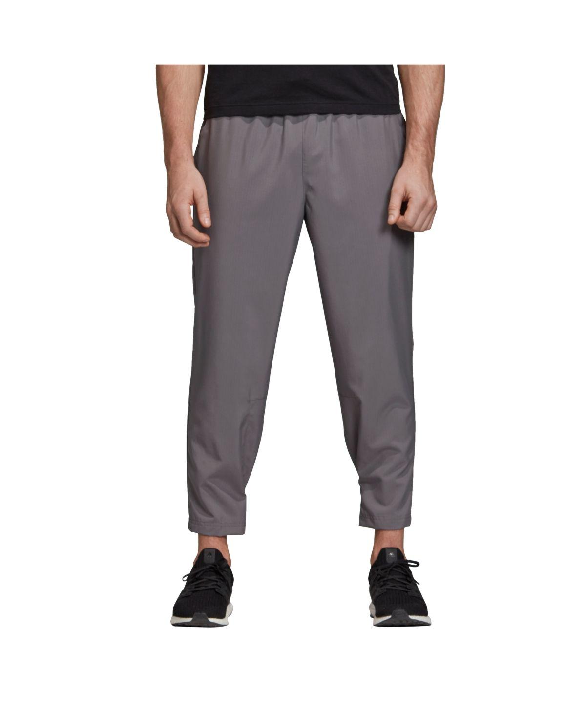 adidas 7 8 pants mens