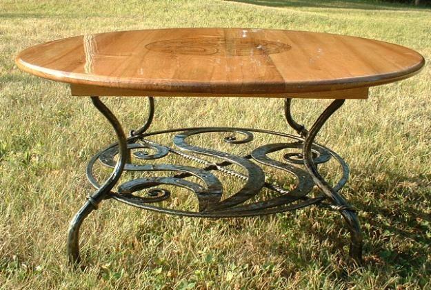 Wrought Iron Table Base Dekorasyon Fikirleri Ev Dekorasyon Fikirleri Sandalye