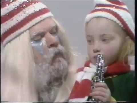 Wizzard I Wish It Could Be Christmas Everyday Xmas Songs Everyday Lyrics Christmas Song