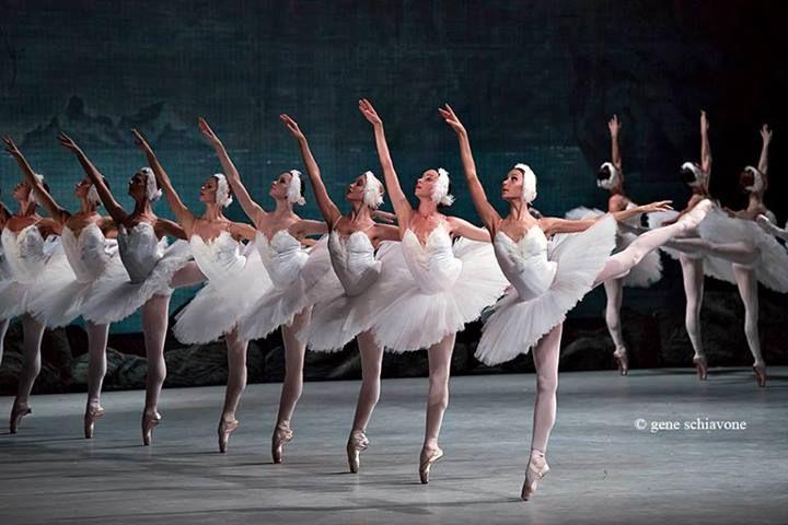 Mariinsky Corps De Ballet Ballet Danza Poses De Danza Danza Arte
