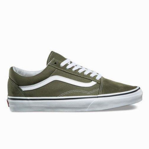 ed7352903 Shopping For Men s Sneakers. Searching for more information on sneakers  Then  simply please click right here for more info. Relevant details.