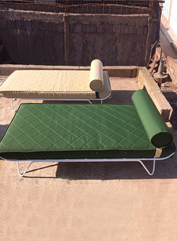 Honoré Décoration Fauteils en bois, fauteuils en fer, tabourets design, poufs    is part of Garden patio furniture -