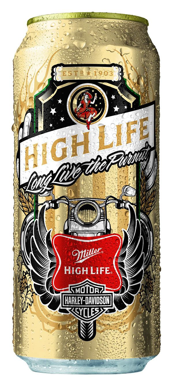 https://www.behance.net/gallery/21077719/Miller-High-Life-Hydro74