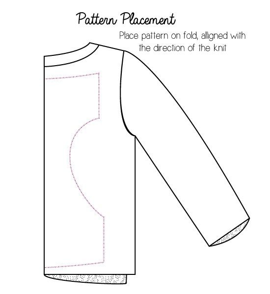 Here is my basic pattern and tutorial for a wool diaper cover. The ...