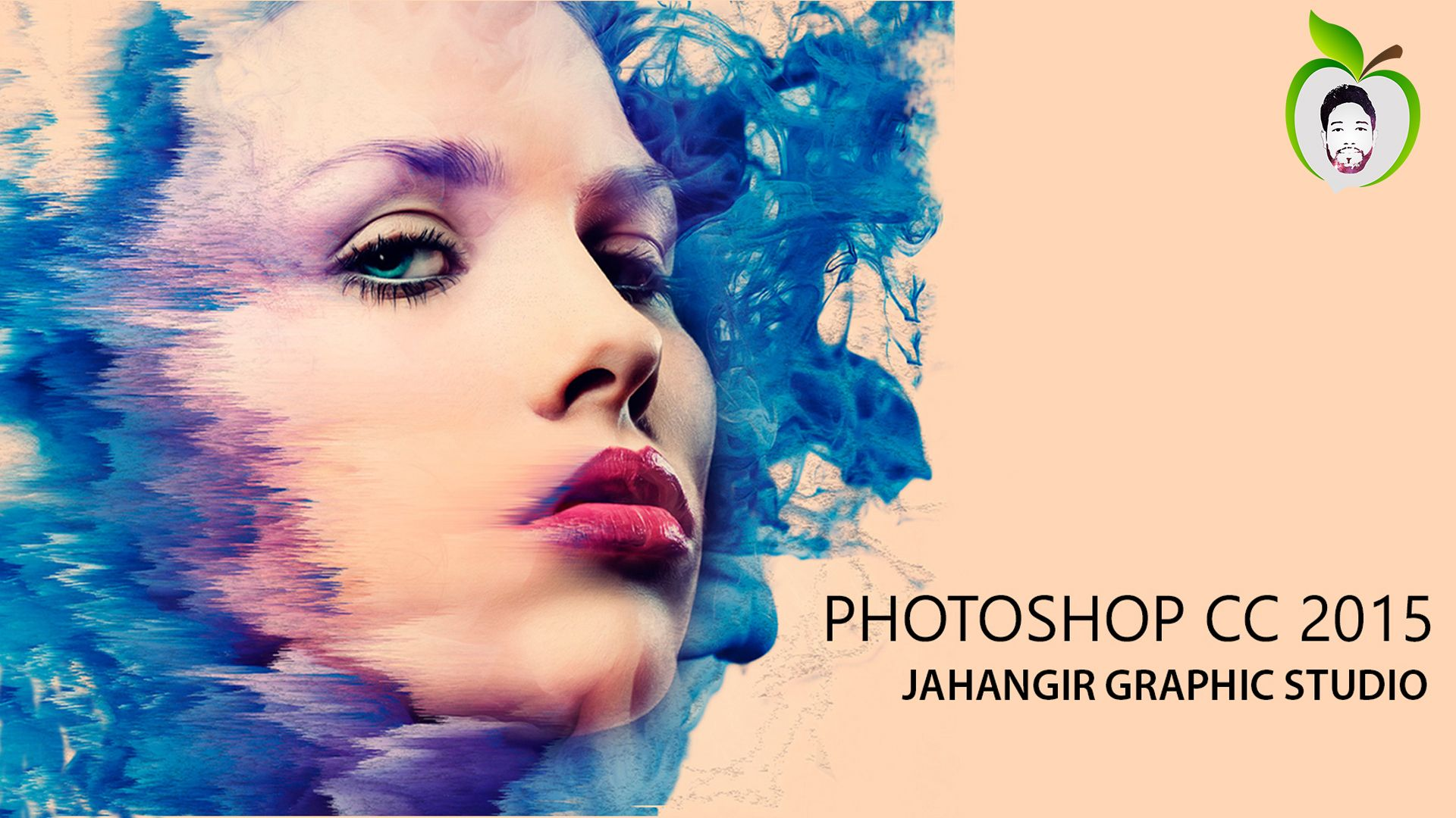 Installing Adobe Photoshop Cc 2015 Full Version In 2020 Photoshop Tutorial Photoshop Learn Photoshop