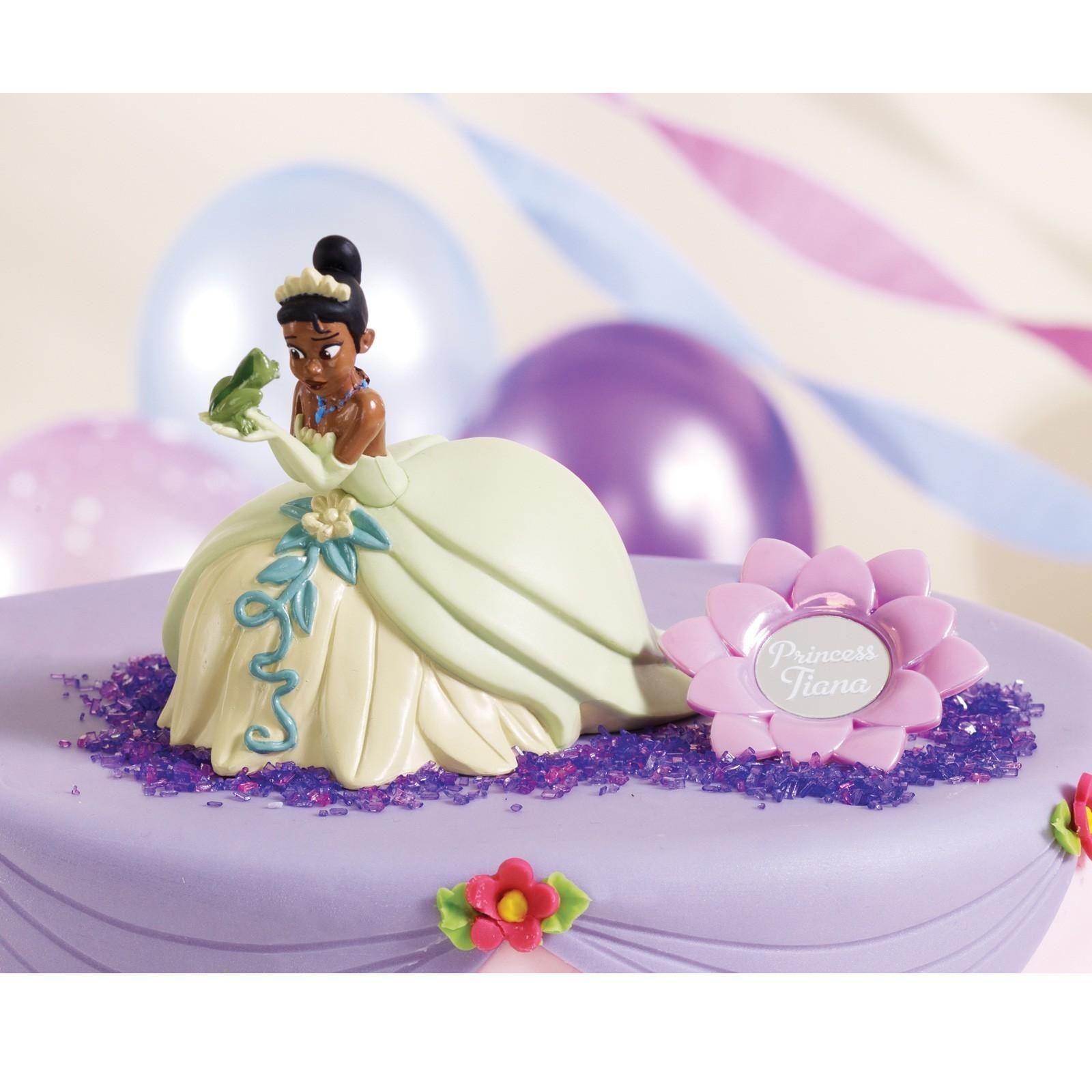 O sapo e a princesa bolos criativos para a festinha de