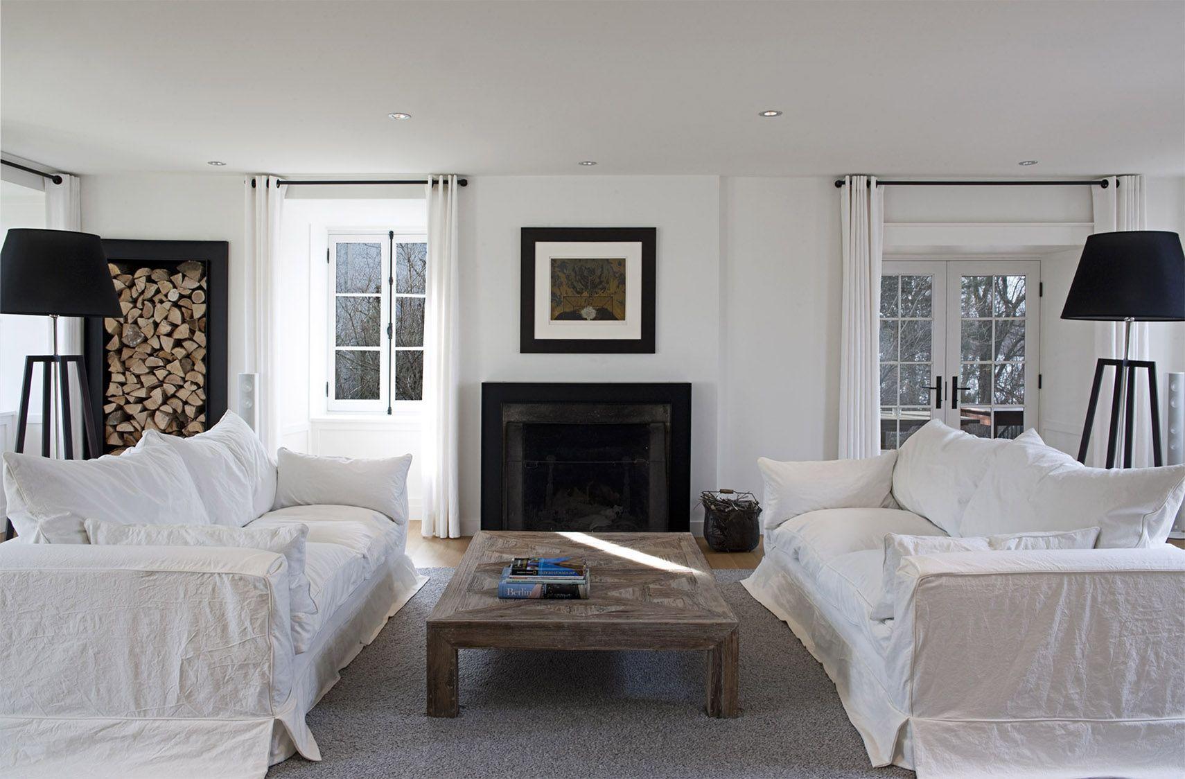 Home interior design picture_16 - Explore Index Design Design Design And More