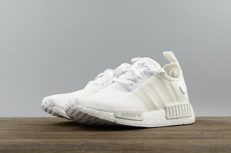 keevin adidas nmd r1 white impulso pk scarpe adidas nmd scarpe