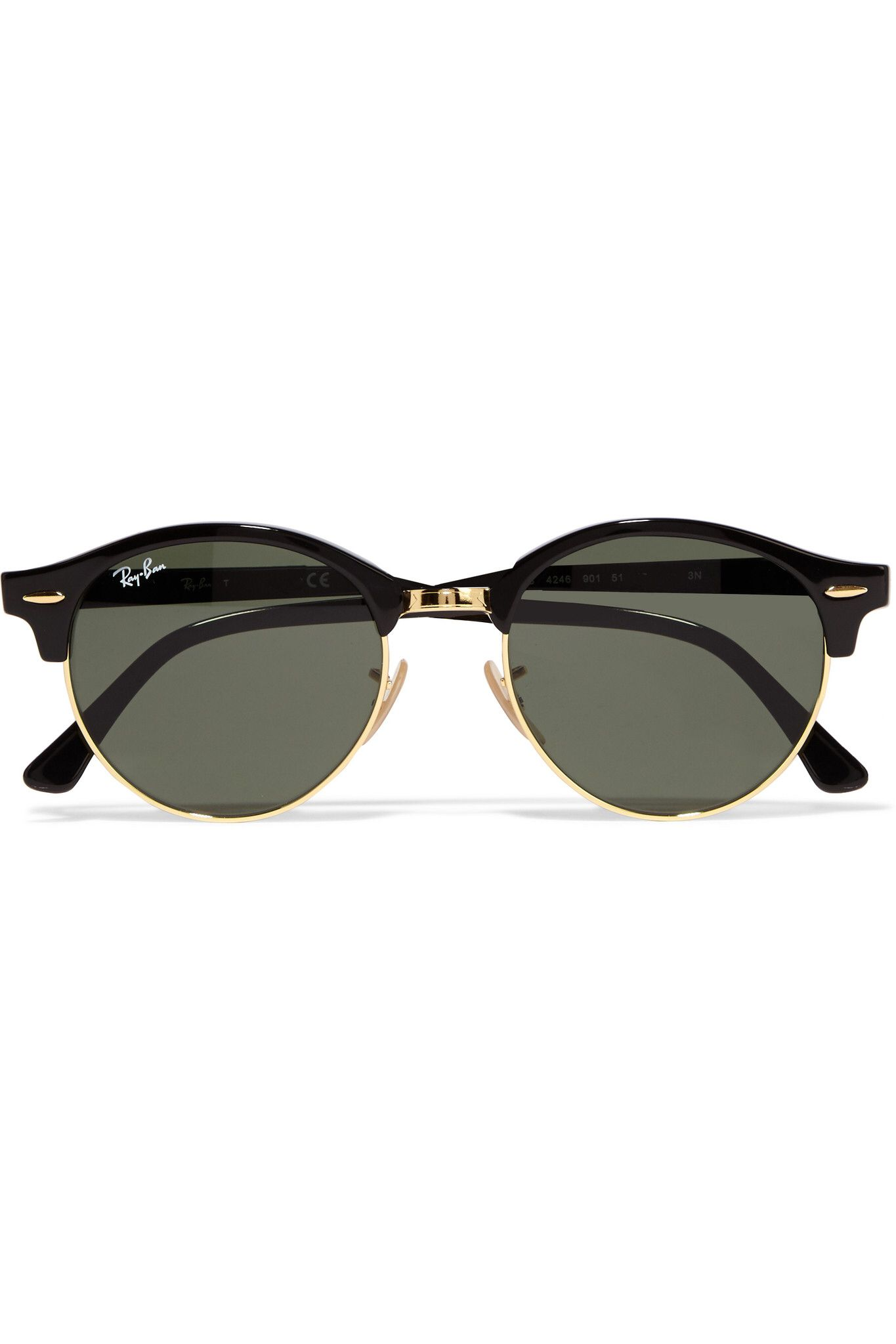 2698cf5cbd32 ... sweden ray ban sunglasses pinterest leather case spring summer and gold  cb411 3672b