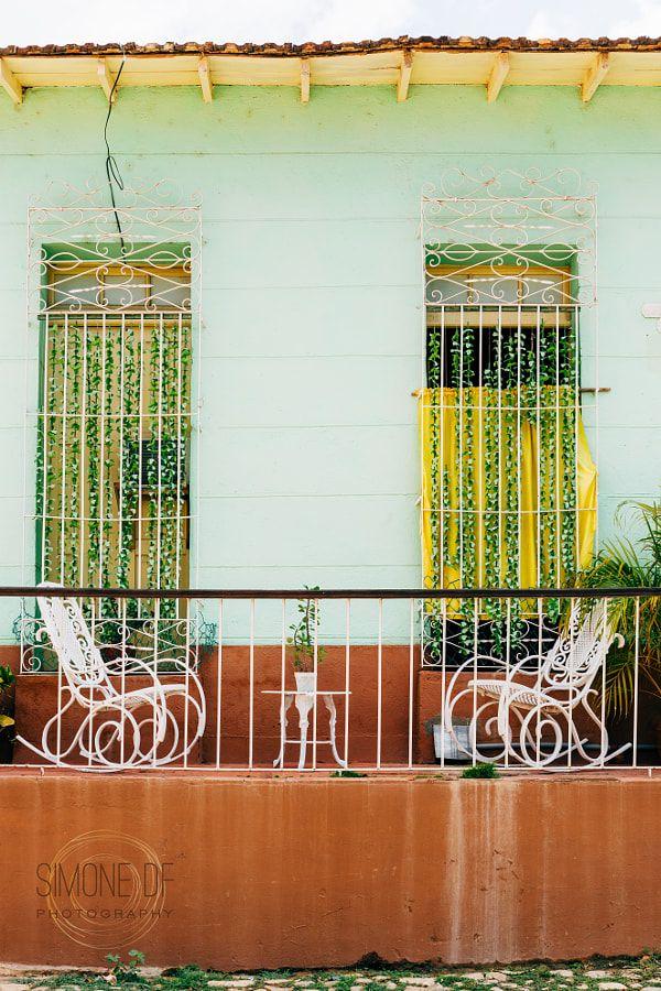 Trinidad by Simone Della Fornace - Photo 178651907 / 500px