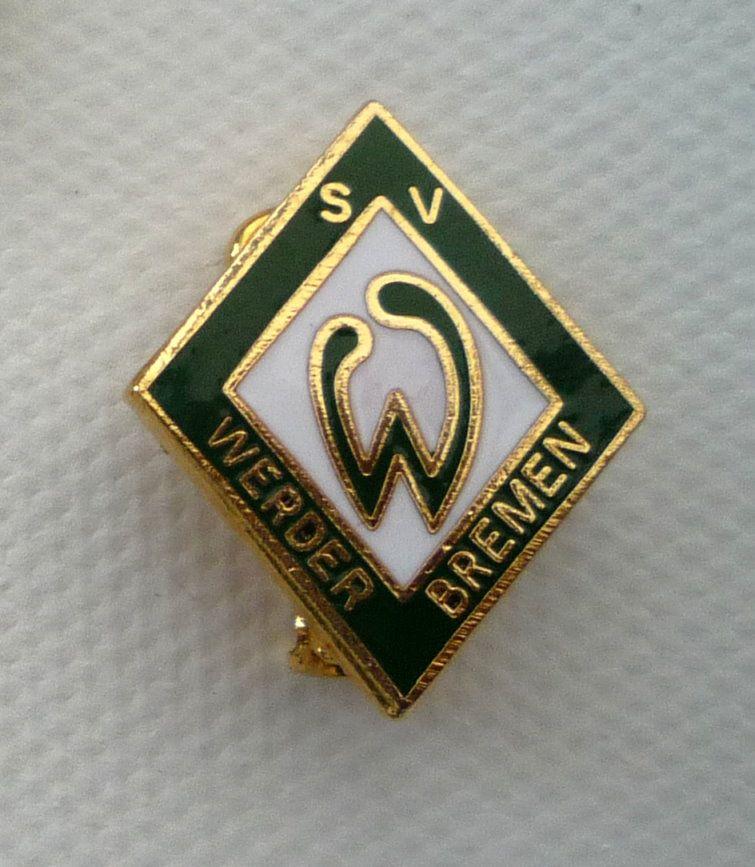 Werder Bremen, Germany's grooviest team.