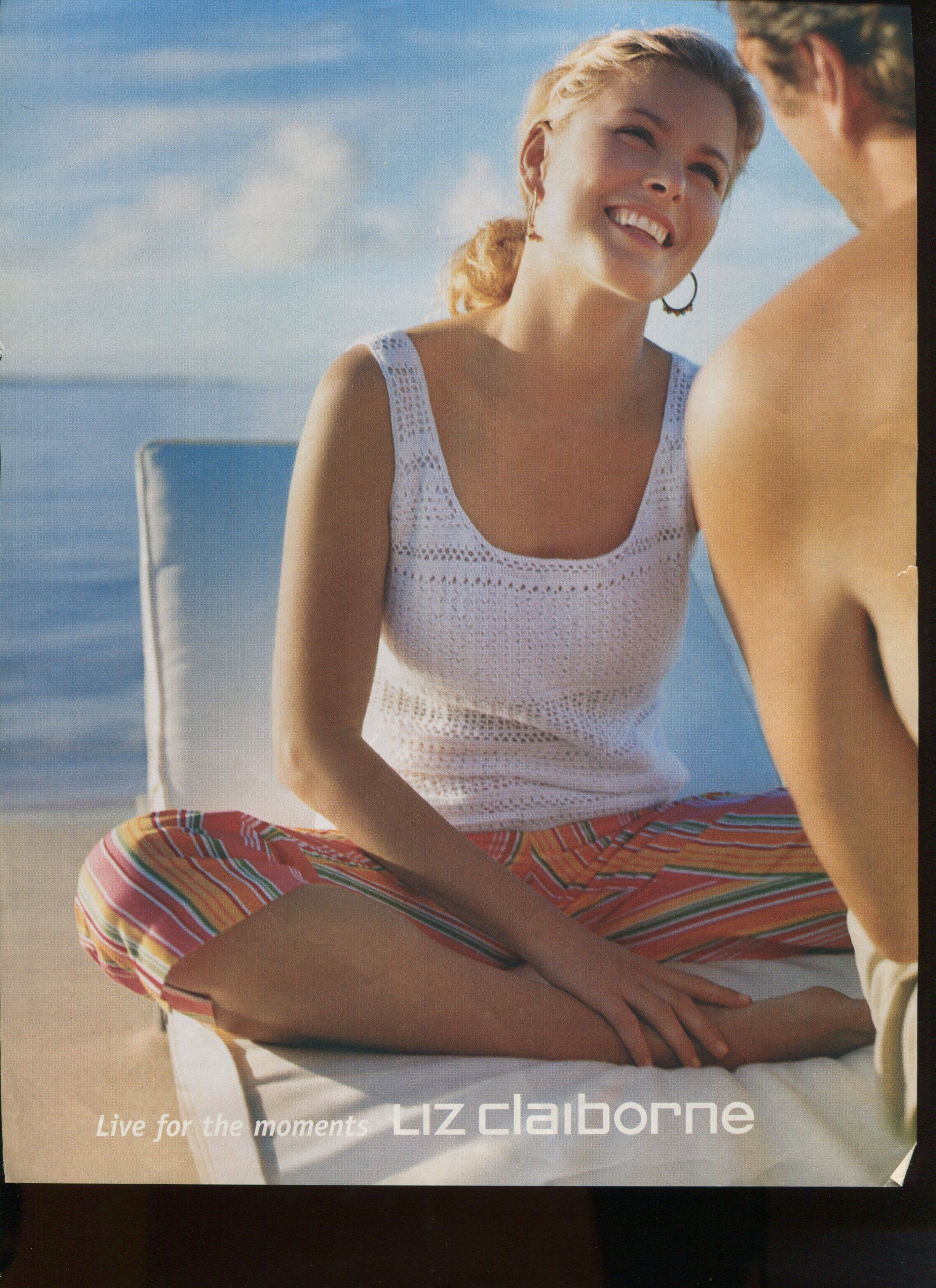 Vendela Kirsebom NOR 1997 naked (68 photo), Topless, Leaked, Feet, butt 2015