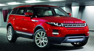 I Don T Like This Car It Looks Like A Hot Wheels Car Range Rover Evoque Range Rover Land Rover