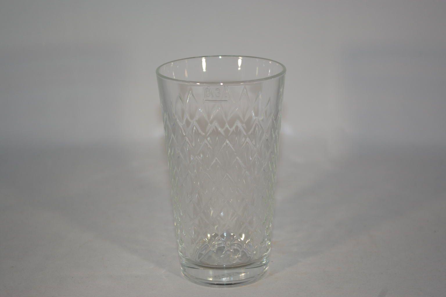 Bembel Shop Apfelweinglas 0,3 Liter - • Höhe: ca. 13,5 cm ...