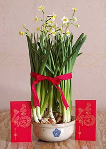 Wondrous 25 Party Table Decoration Ideas For Chinese New Year Download Free Architecture Designs Ferenbritishbridgeorg