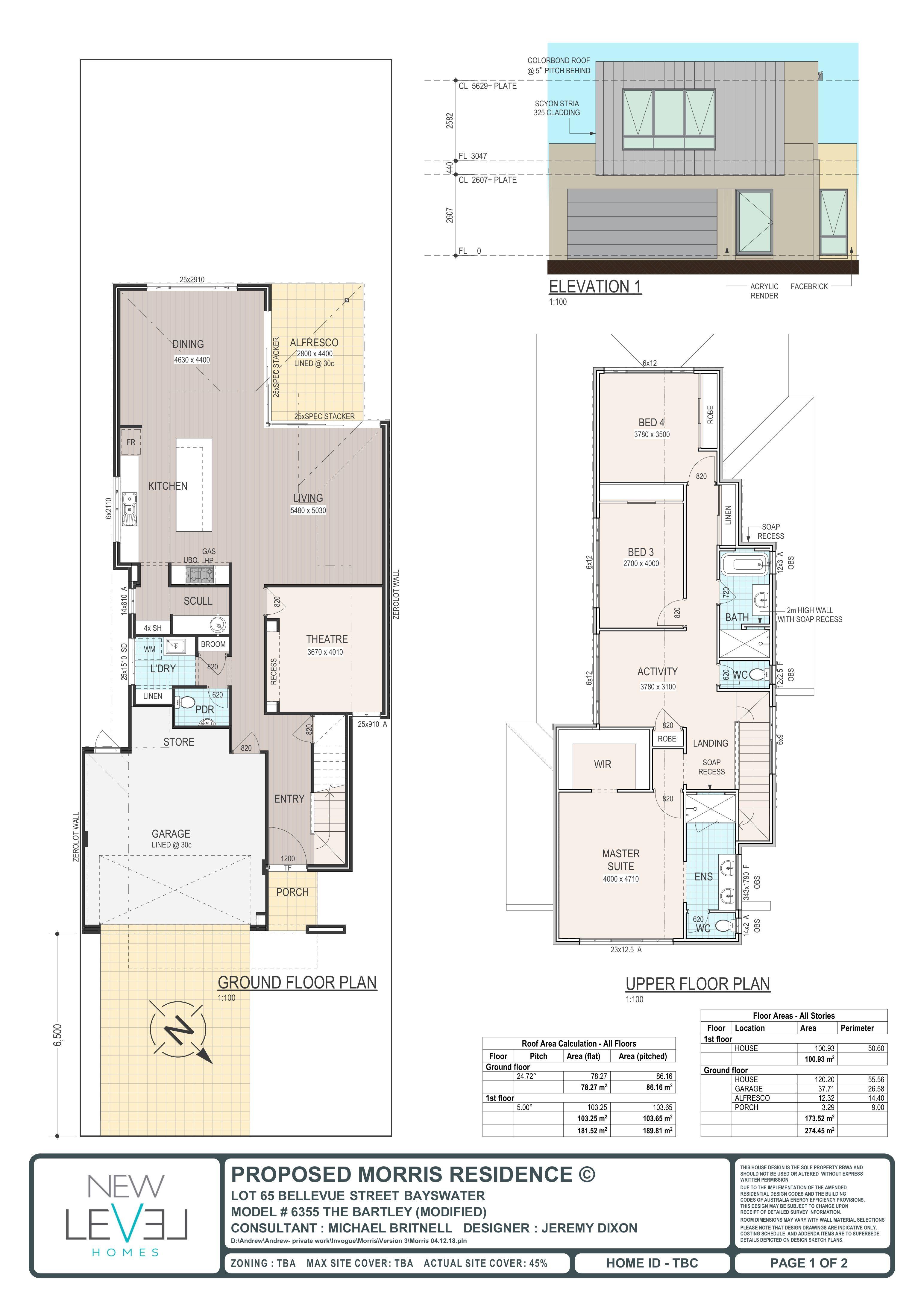 Pin By Elizabeth Carlson On New House Ideas Ground Floor Plan Dixon Homes Floor Plans