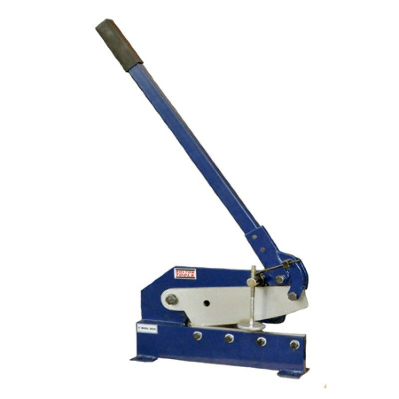 36 Brake Bender With Stand Sheet Metal Bending Plate Bender 12 Gauge Em 2020 Dobradeira
