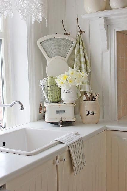 VIBEKE DESIGN Lengseletter ours! Home Decor Spring 2016 - ikea küchenblock freistehend