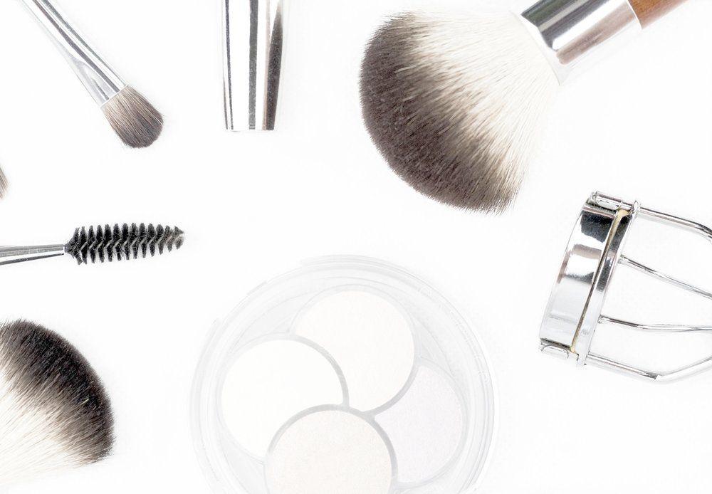 Best Bridal Makeup Products | Wedding Makeup, Best Makeup ...