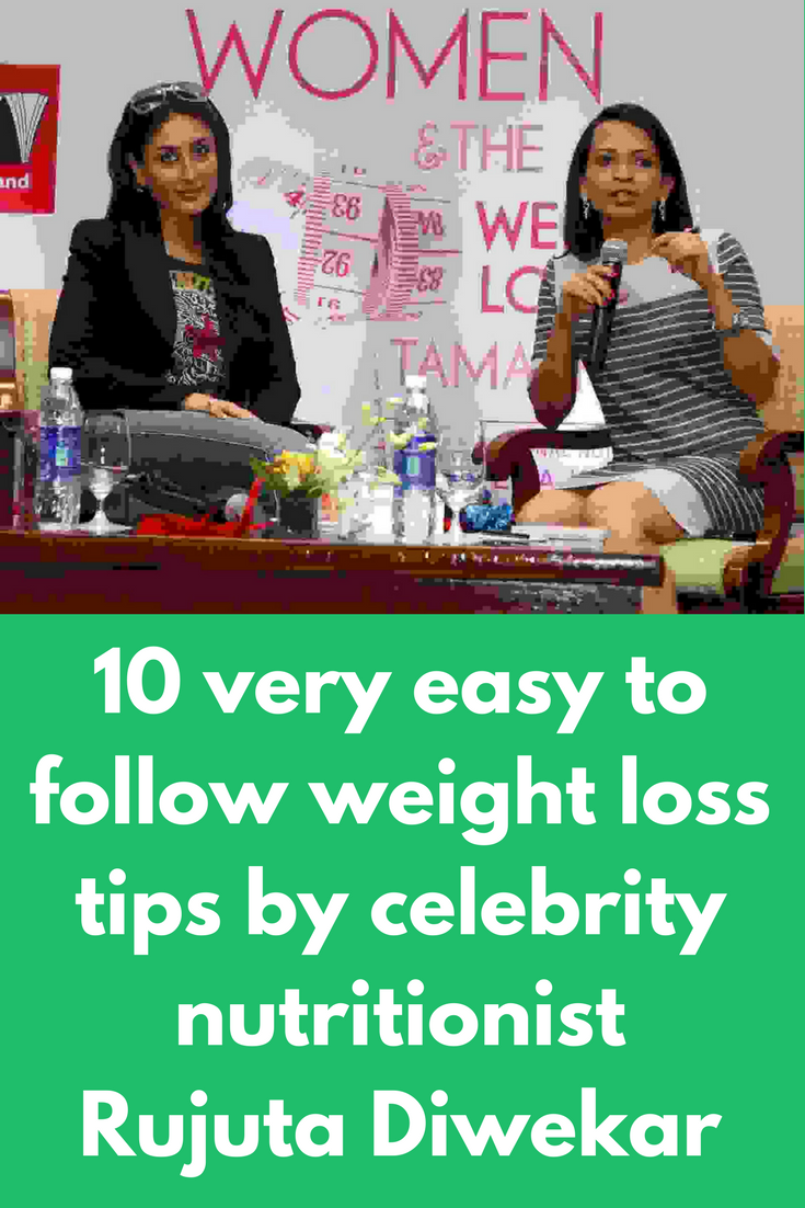 Loose skin after major weight loss image 8