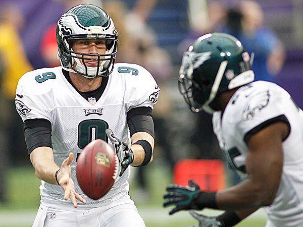 Birds Need To Play Possessed Lesean Mccoy Andy King Football Helmets