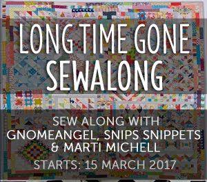 Jen Kingwell's Long Time Gone | Long time gone | Pinterest ... : gone quilting - Adamdwight.com